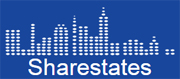id_seedrs-logo