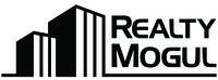 realtymogul.com reviews